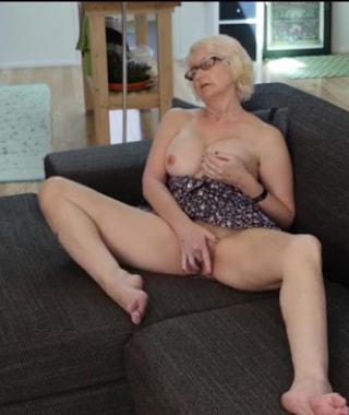 Eden Marie Monroe