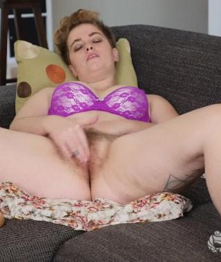 Megan Fae Green