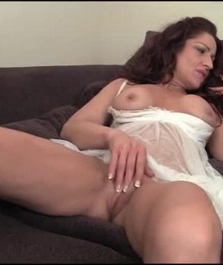 Olivia Leonardo