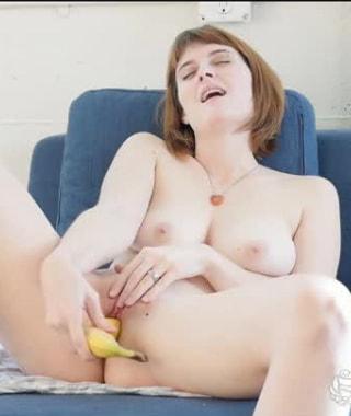 Sosha Belle