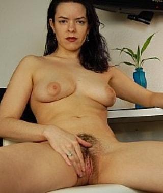 Lovely Lucia