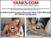 Emily Video