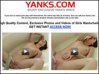 Dana Dallas Video