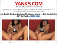 Shay Lamar video