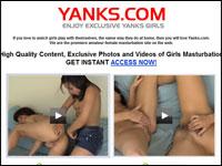 Annabelle Lee and Sinn Video